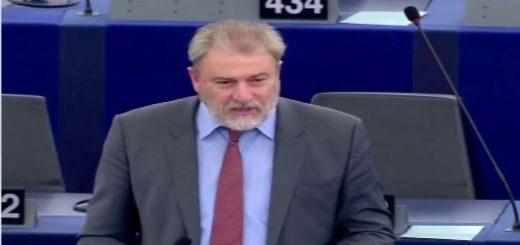 Cooperazione rafforzata Procura europea discussione