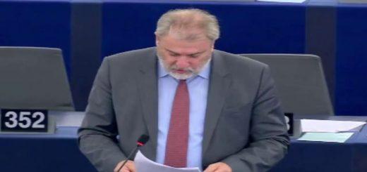 Il patto di bilancio e la sua integrazione nel quadro giuridico dell'UE
