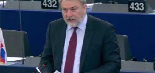 Controllo dell'applicazione del diritto dell'Unione europea