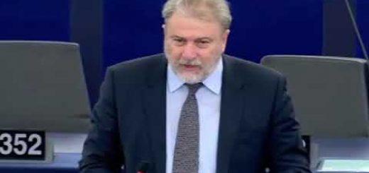 Discarico 2015 Bilancio generale dell'Unione europea,  Consiglio europeo e Consiglio