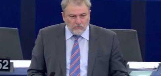 Embargo russo  settore ortofrutticolo dell'UE discussione