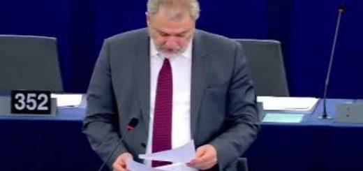 La strategia UE Africa un impulso per lo sviluppo