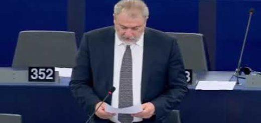 Politiche economiche della zona euro