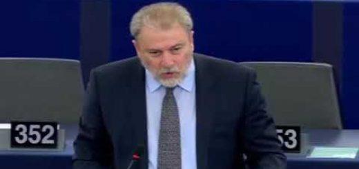 Programma di lavoro della Commissione per il 2018