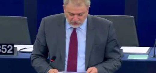 Utilizzo di strumenti della politica di coesione da parte delle regioni per affrontare discussione