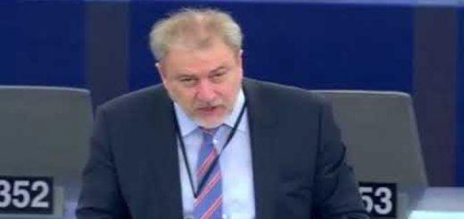 Accordo rafforzato di partenariato e di cooperazione UE Kazakhstan risoluzione