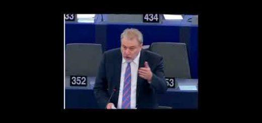 Ampliamento e rafforzamento dello spazio Schengen Bulgaria, Romania e Croazia discussione