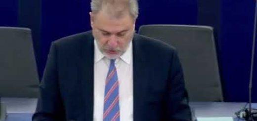 Attuazione della direttiva sulla lotta contro l'abuso e lo sfruttamento sessuale dei minori e