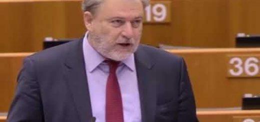 Attuazione della strategia europea sulla disabilità seguito della discussione