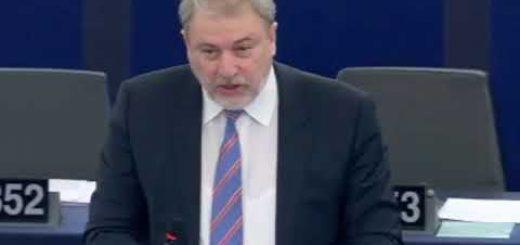Preparazione del Consiglio europeo del 14 e 15 dicembre