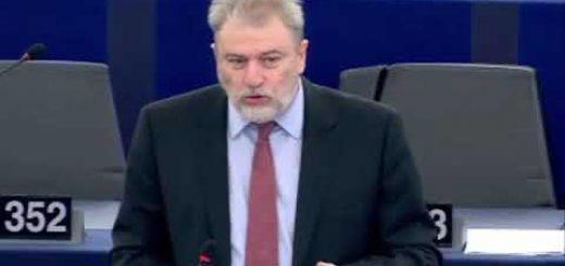 Capitoli sul commercio e sullo sviluppo sostenibile negli accordi commerciali dell'UE