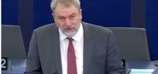 Lotta contro la tratta di donne e ragazze per finalità di sfruttamento sessuale e lavorativo nell'UE