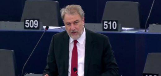 Denuncia dell'accordo di partenariato nel settore della pesca UE Comore