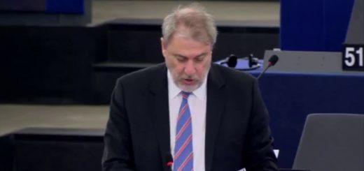 Dichiarazioni di voto Riforma del sistema di risorse proprie dell'Unione europea