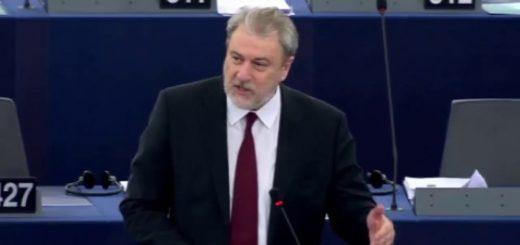 Applicazione delle disposizioni del trattato relative ai parlamenti nazionali discussione