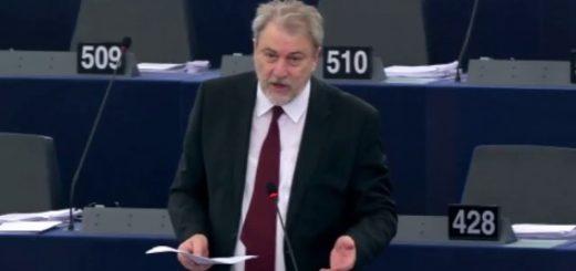 Attuazione della direttiva sull'ordine di protezione europeo discussione