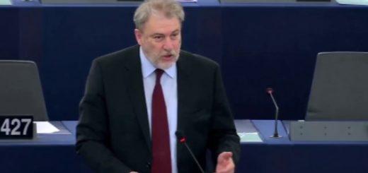 Rafforzare la coesione economica, sociale e territoriale nell'Unione europea