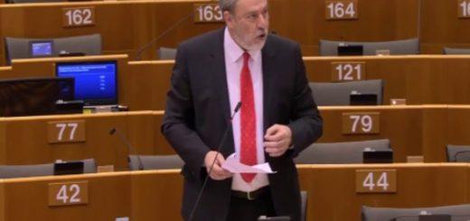 Pluralismo e libertà dei media nell'Unione europea