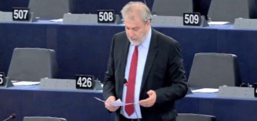 Attuazione degli strumenti della PAC a favore dei giovani agricoltori nell'UE dopo la riforma
