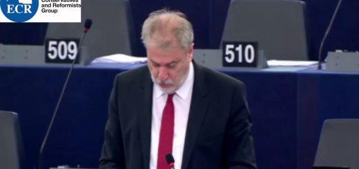 Attuazione e seguito del quadro dell'UE per le strategie nazionali di integrazione dei rom