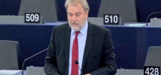 Decisione della Commissione adottata sul terzo pacchetto sulla mobilit