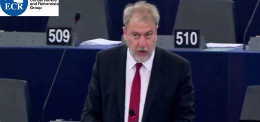 Emergenze umanitarie nel Mediterraneo e solidarietà all'interno dell'Unione europea