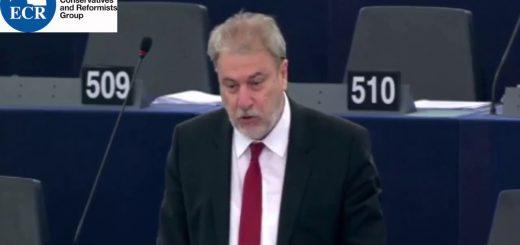 Negoziati per un nuovo accordo di partenariato UE ACP