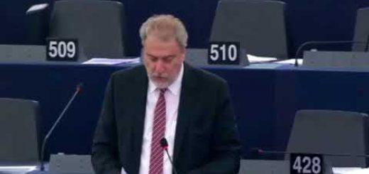 Conclusione del terzo programma di aggiustamento economico per la Grecia