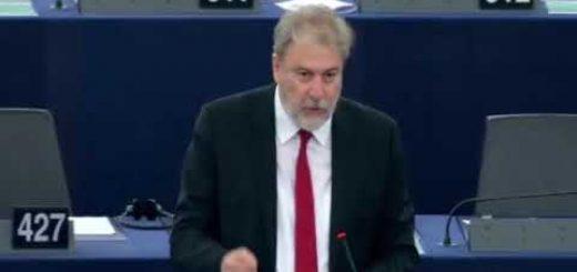 Conclusioni del Consiglio europeo del 28 e 29 giugno