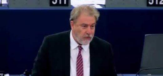 Sistema europeo di informazione e autorizzazione ai viaggi