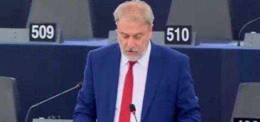 Verso una strategia esterna dell'UE contro i matrimoni precoci e forzati