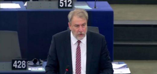 Rafforzamento della crescita e della coesione nelle regioni frontaliere dell'UE