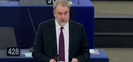 Agenda dell'Unione europea per le zone rurali, montane e periferiche