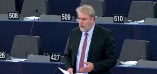 Il contributo dell'UE a uno strumento vincolante delle Nazioni Unite sulle società