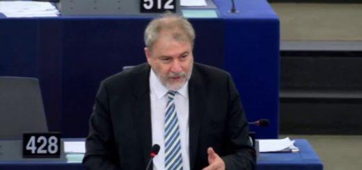 Lotta alle frodi doganali e protezione delle risorse proprie dell'UE