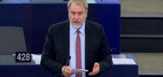 Sostegno dell'UE all'UNRWA