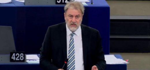 Applicazione dell'accordo di associazione tra l'UE e la Georgia