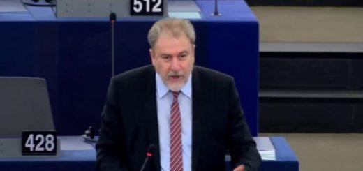 Bilancio generale dell'Unione europea per il 2019