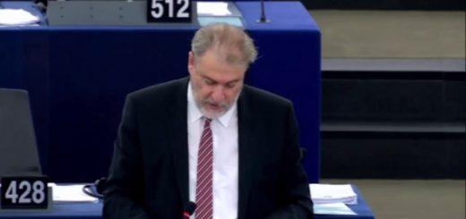 Grave mancata attuazione del regolamento REACH dell'UE e utilizzo di sostanze chimiche