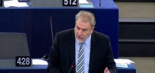 Istituzione, esercizio e uso del sistema d'informazione Schengen