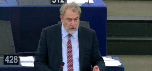 Attività del Mediatore europeo nel 2017