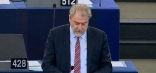 Risultati della riunione dell'Eurogruppo e preparazione del Vertice euro