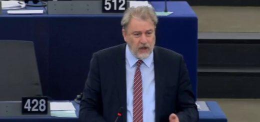 Sentenza della Corte europea dei diritti dell'uomo sul caso di Selahattin Demirtas