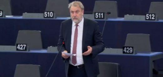 Trasparenza e sostenibilità dell'analisi del rischio dell'Unione nella filiera alimentare