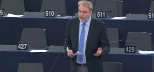 Decisione del Consiglio relativa alla conclusione dell'accordo di libero scambio