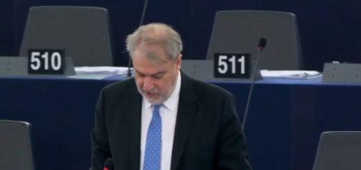 Disposizioni comuni applicabili al Fondo europeo di sviluppo regionale