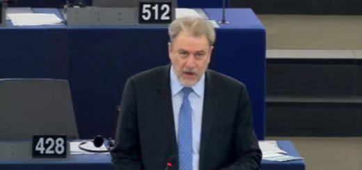 Programma antifrode dell'UE
