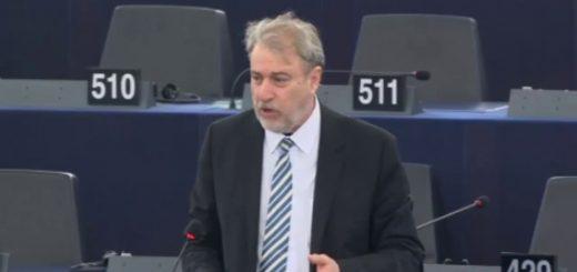 Iniziativa dei cittadini europei 1
