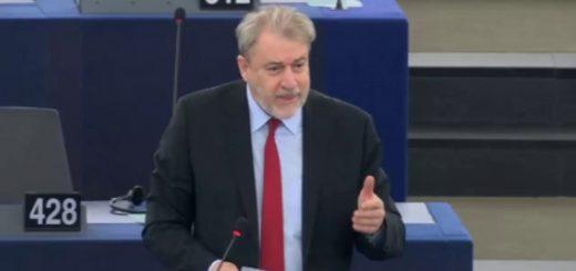 Regolamento UE sulla cibersicurezza