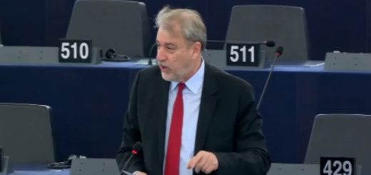 Scambio di informazioni sui cittadini di paesi terzi e sistema europeo